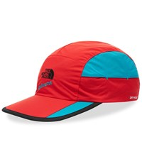 The North Face Extreme Ball Cap Red