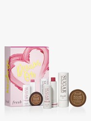 Fresh Dream On Skincare Gift Set