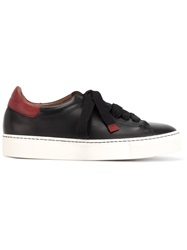 By Malene Birger 'Hylorbe' Sneakers Black