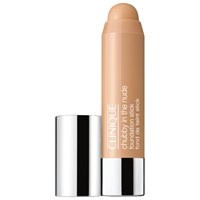 Clinique Chubby Nude Foundation Stick Normous