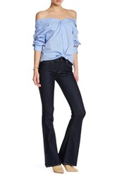 Ag Jeans The Farrah Flared Jean Multi