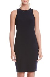 Women's Karen Kane Sleeveless Sheath Dress