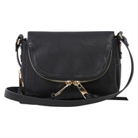 Oasis Marley Cross Body Bag Black