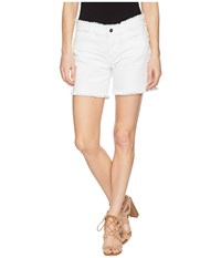 Sam Edelman The Derby Bermuda Shorts In Laney Laney Blue