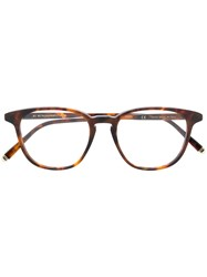 Retrosuperfuture Numero 51 Havana Glasses Brown