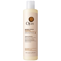 Ojon Damage Reverse Thickening Shampoo 250Ml
