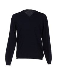Private Lives Knitwear Jumpers Men