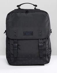 Original Penguin Backpack Black