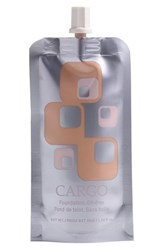 Cargo Liquid Foundation 1.35 Oz F 10