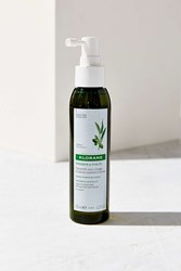 Klorane Leave In Concentrate With Essential Olive Extract Assorted