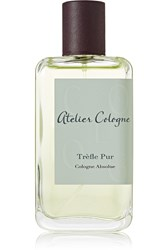 Atelier Cologne Cologne Absolue Trefle Pur 100Ml