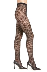 Hue Women's Halo Tights
