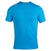 Canterbury Of New Zealand Vapodri Elite Stretch T Shirt Blue