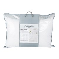 Calvin Klein Man Made Pillow 50X75cm