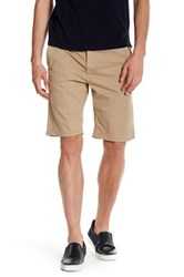 Joe's Jeans Brixton Short Brown