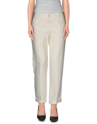 Coast Weber And Ahaus Trousers Casual Trousers Women