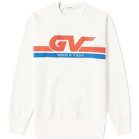 Givenchy Gv Tour Sweat Neutrals
