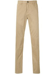 Rag And Bone Classic Chinos Nude Neutrals