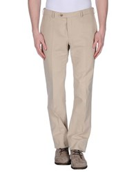 Lab. Pal Zileri Trousers Casual Trousers Men