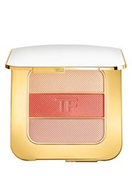 Tom Ford 20.97Gr Soleil Contouring Face Palette Nude Glow