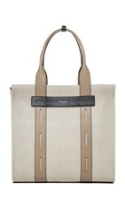 Rag And Bone Summer Friday Tote Raw Umber