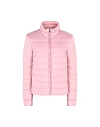 8 Coats And Jackets Jackets Pink