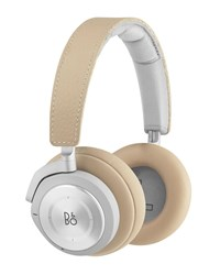 Bang And Olufsen Beoplay H9i Wireless Noise Cancelling Headphones Beige