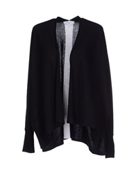 Axara Paris Cardigans Black