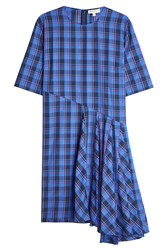 Public School Rima Printed Cotton Dress