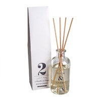 Plum And Ashby Reed Diffuser Heather Hay