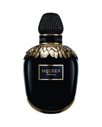 Alexander Mcqueen Parfum For Her No Color