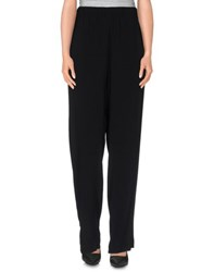 Attic And Barn Attic And Barn Trousers Casual Trousers Women Black