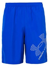 Under Armour Sports Shorts Blue