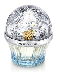 Holiday Limited Edition 75 Ml House Of Sillage