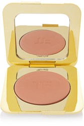 Tom Ford Beauty Bronzing Powder Gold Dust Brown