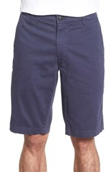 Ag Jeans 'Griffin' Chino Shorts