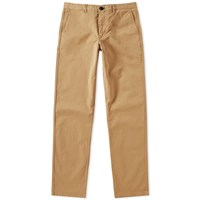 Paul Smith Tapered Fit Chino Neutrals