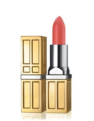 Elizabeth Arden Beautiful Color Moisturizing Lipstick Barely There