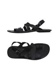 Keep Footwear Sandals Men