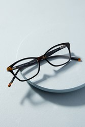 Eyebobs Not Tonight Reading Glasses Brown Motif