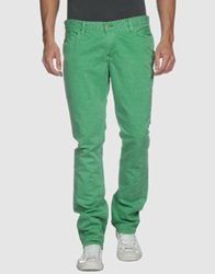 Ralph Lauren Casual Pants Purple