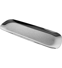 Alessi Dressed Tray 62Cm
