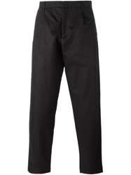 Surface To Air Loose Fit Trousers