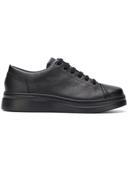 Camper Runner Up Sneakers Black