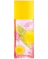 Elizabeth Arden Green Tea Mimosa Eau De Toilette Spray 1.7 Oz No Color
