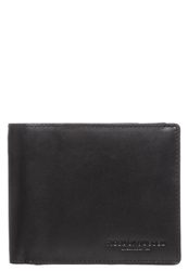 Tiger Of Sweden Egil 2 Wallet Black