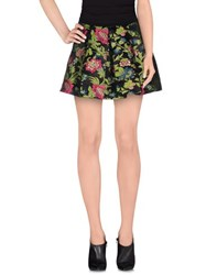 Imperial Star Imperial Skirts Mini Skirts Women