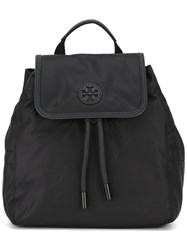 Tory Burch Mini 'Scout' Backpack Black