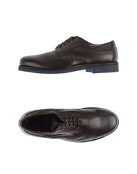 Alexander Hotto Footwear Lace Up Shoes Men