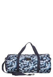 Jack And Jones Jack And Jones Jjacbohemian Sports Bag Navy Blazer Dark Blue